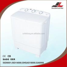 Promotion petite taille machine laver acheter des - Machine a laver de petite taille ...