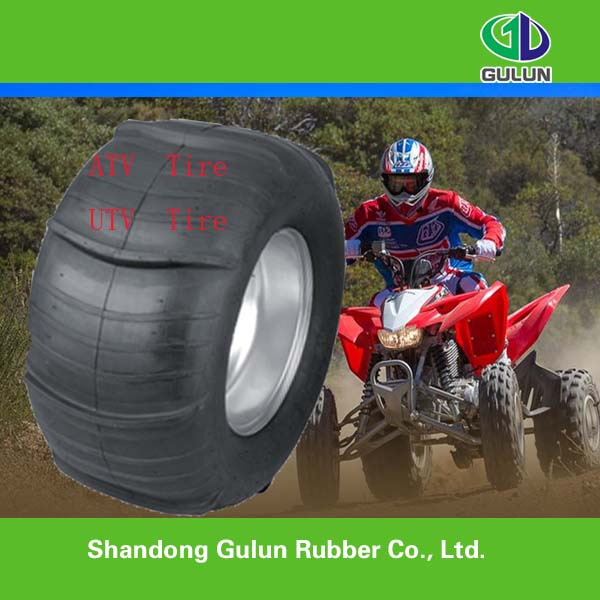 best chinese atv brand atv tyre 315/30-12 cheap chinese atvs for sale