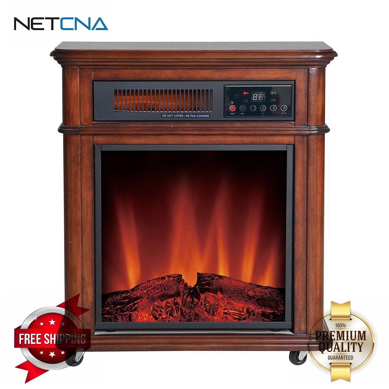 Stupendous Cheap Infrared Quartz Electric Fireplace Find Infrared Interior Design Ideas Gentotryabchikinfo