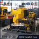 Pipe laying equipment, trenchless horizontal directional drilling