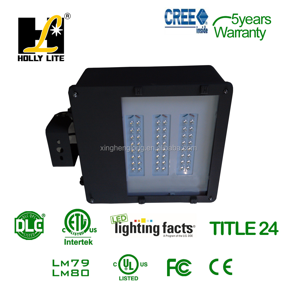 2016 Led Parking Lot Lights,300w Mh Equivalent,Dimming Driver ...