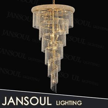 Asfour Crystal Led Concealed Ceiling Light,Asfour Crystal ...