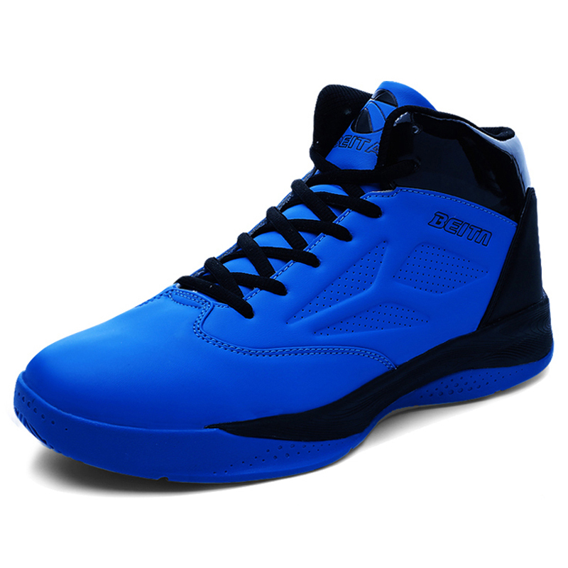 Jordans Shoes 2015 For Boys backgroundheaven.co.uk