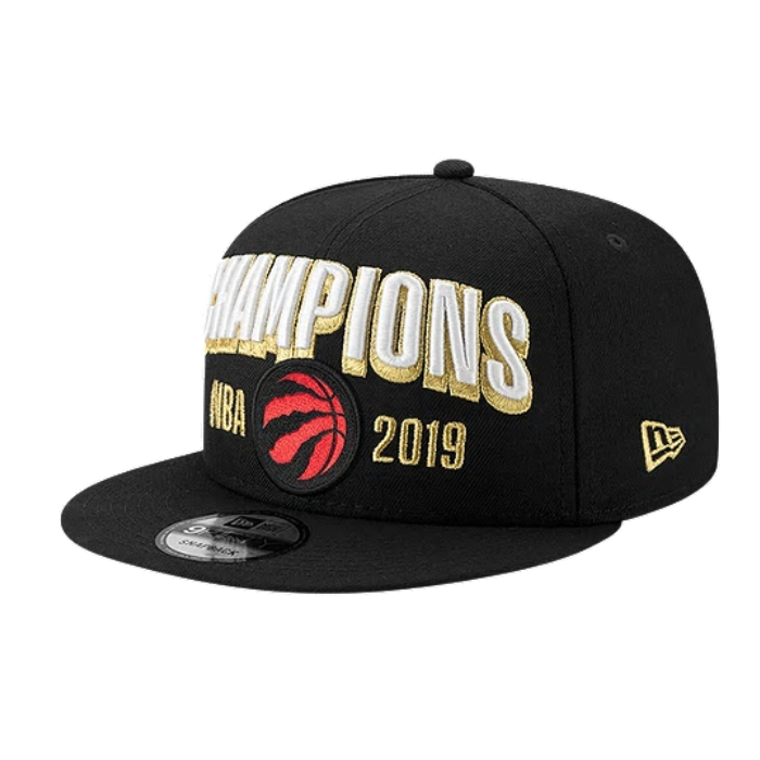 Wholesale Toronto city Raptors <strong>hats</strong> <strong>New</strong> 2019 Basketball Finals Champs Adjustable Embroidered Cap
