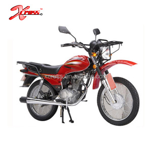 CGL150 Motorcycles Chinese Cheap 150CC Motorcycles 150cc street bike With Front Carrier For Sale CGR150