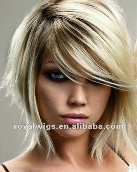 Caramel Hair With Dark Chocolate Roots Solutions For Light Brown Highlights