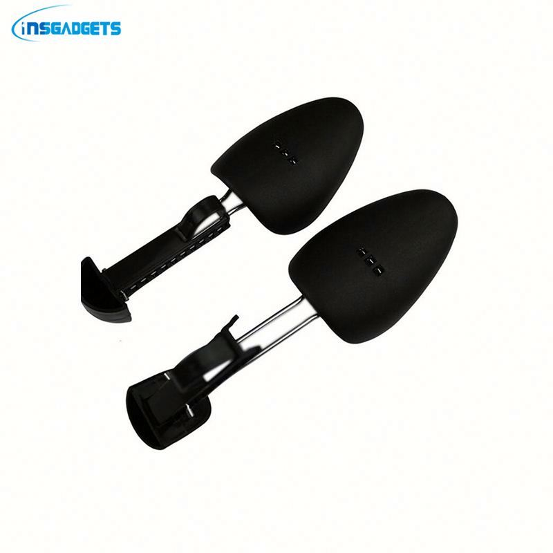 Professional adjustable shoe stretcher H0tsm plastic adjustable shoe trees