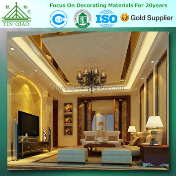Gypsum Interior Decorative Ceiling Corner Architectural Coving Mouldings -  Buy Architectural Coving Mouldings,Ceiling Corner Architectural Coving