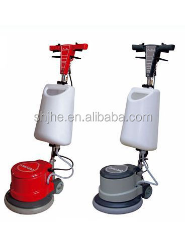 2200W low noise wet hand held polishing machine with CE ISO