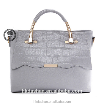Online Ping Hong Kong Dashan Handbag Women Shoulder Bag Las Low Price