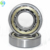 High Precision Radial Cylindrical Roller Bearing N1008 NU1008M Roller Bearing Size