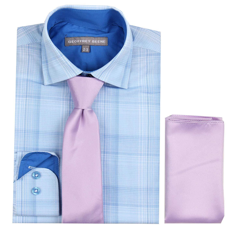 Cheap Beene Shirt Find Beene Shirt Deals On Line At Alibaba