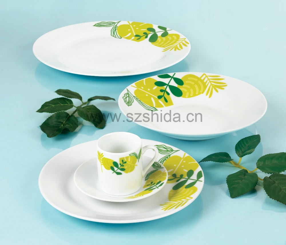 Corelle Dinnerware, Corelle Dinnerware Suppliers and Manufacturers ...