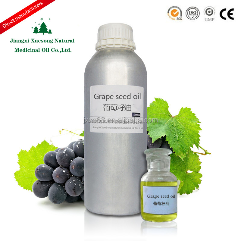 CE certificate OEM/ODM Provide Pure And Natural stevia extract in Promotion