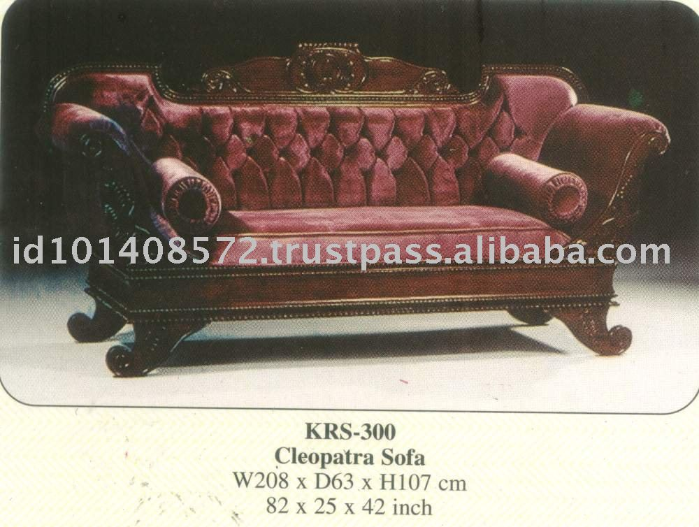 Cleopatra Sofa cleopatra sofa, cleopatra sofa suppliers and manufacturers at