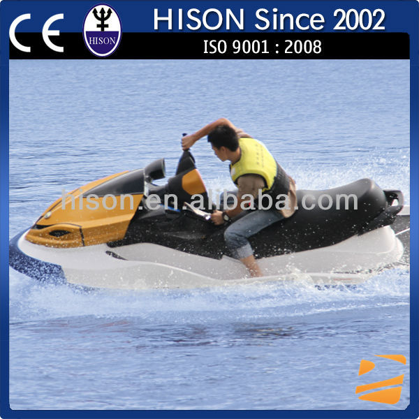 1400cc motor boat/ jetski/personal watercraft with 3seats