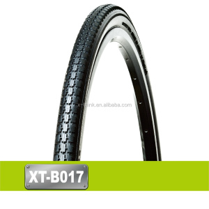 Good Quality City&Street Bicycle Tire 28 1 1/2