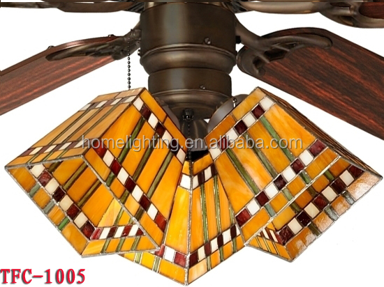 Tfc 100 decorative lighting ceiling fan diy handicraft lamp shades tfc 100 decorative lighting ceiling fan diy handicraft lamp shades tiffany mozeypictures Image collections