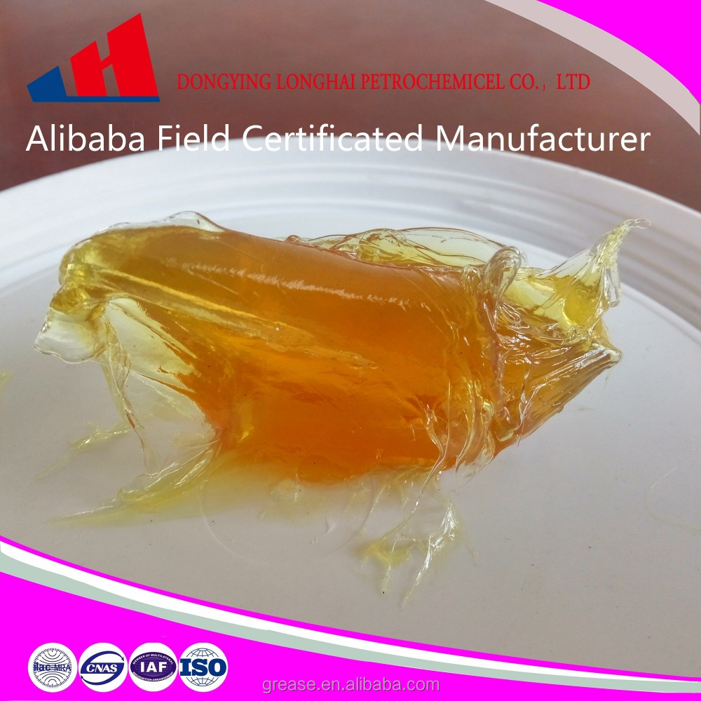 All Package Lubricant Grease, China Supplier OEM Lubricant Grease