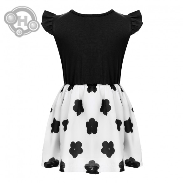 07cff0ffb Cheap Cute Clothes For Short Girls