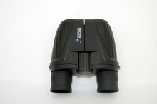 Mystery TD2903--10X25zoom binoculars adjusting the field of view for boating