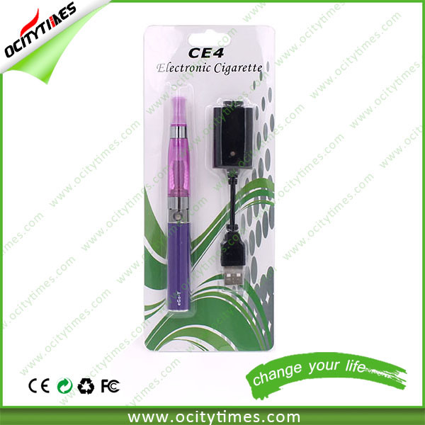 high quality cheap 3.7v ego battery/ hemp oil 510 vape pen kit/ vape starter kits wholesale vaporizer pen