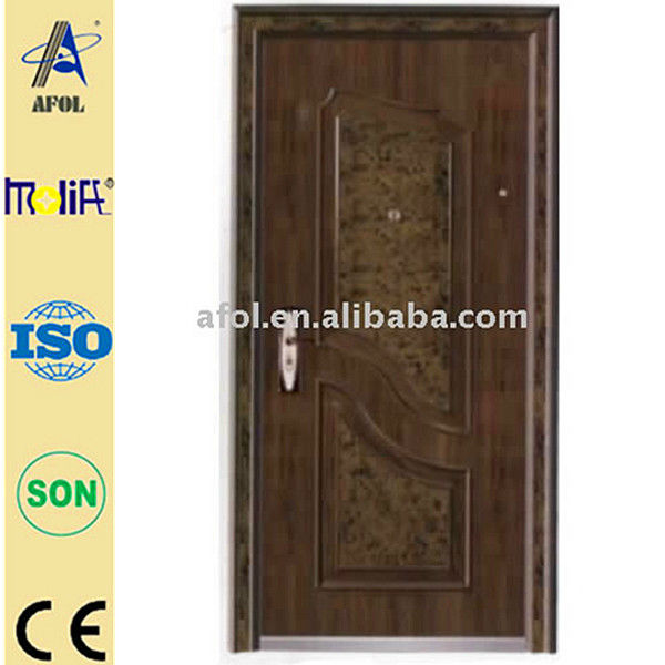 Platform Screen Door, Platform Screen Door Suppliers And Manufacturers At  Alibaba.com