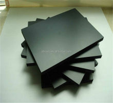 color pvc flexible plastic sheet/pvc foam sheet