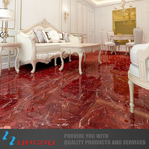 red color porcelain tile 12x12 red marble floor tile price in bangladesh