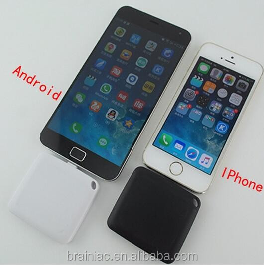 USB charger 2 in 1 one time use disposable power bank for apple and android phones