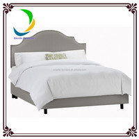 High quality sofa double wall bed, wall bed sofa