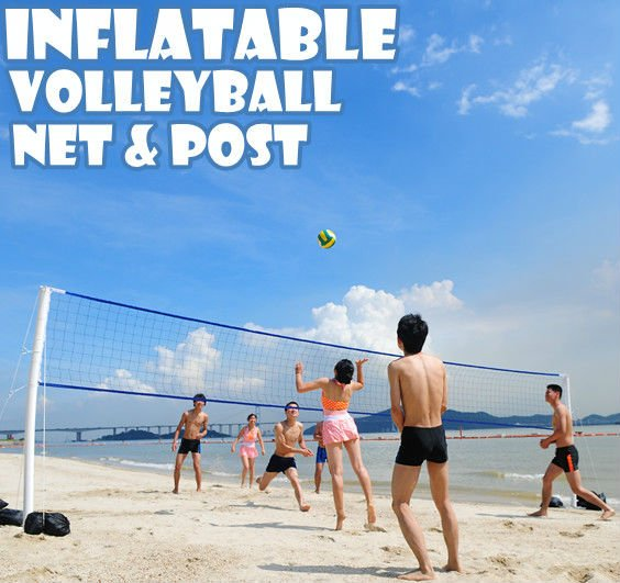 folding beach chair[HOT SALE INFLATABLE & PORTABLE VOLLEYBALL NET]