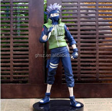 guo hao custom hot <span class=keywords><strong>naruto</strong></span> action hars anime <span class=keywords><strong>figuur</strong></span> speelgoed