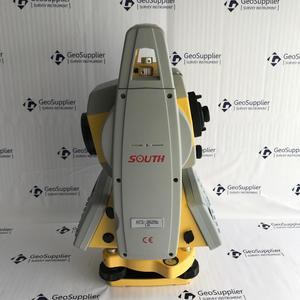 2018 latest model South total station price South NTS362R6LN