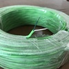 /product-detail/2-7-0-2mm-pfa-insulation-green-high-flexible-silicone-kx-thermocouple-extension-wire-cable-62147093291.html