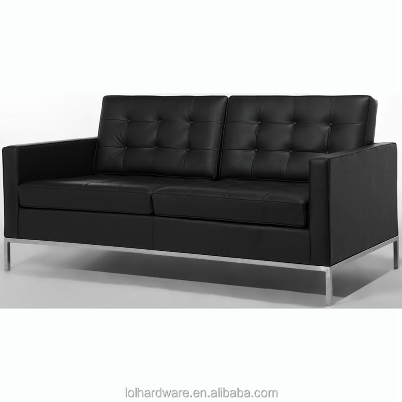 Hing Grade Stainless Steel Sofa Metal Base Furniture Bases Modern Product On Alibaba