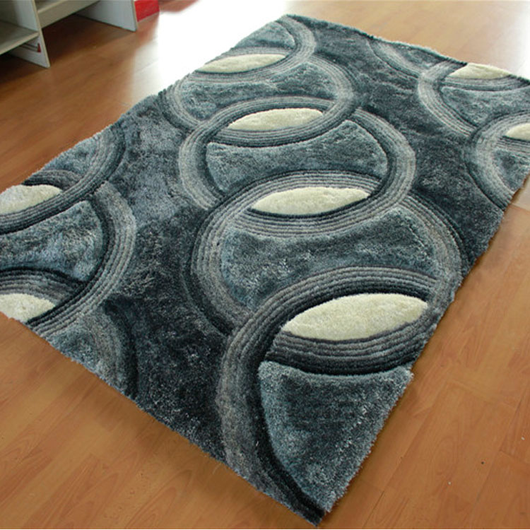 Great Cheap Rag Rugs, Cheap Rag Rugs Suppliers And Manufacturers At Alibaba.com