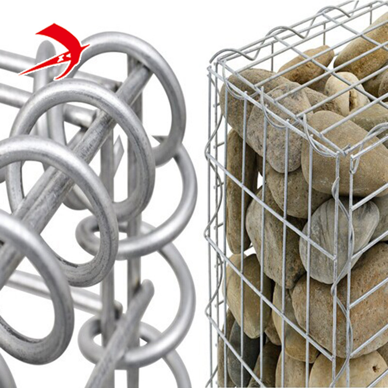 Welded Wire Mesh Size, Welded Wire Mesh Size Suppliers and ...