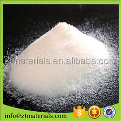 Chemical Materials Fumed Silicon Dioxide 380