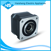 Nema 17 Stepper Motor 42mm for Textile Machinery