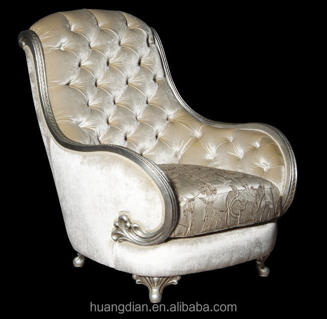low price sofa set arabic living room furniture modern fancy seat contract  furniture manufacturers. Low Price Sofa Set Arabic Living Room Furniture Modern Fancy Seat