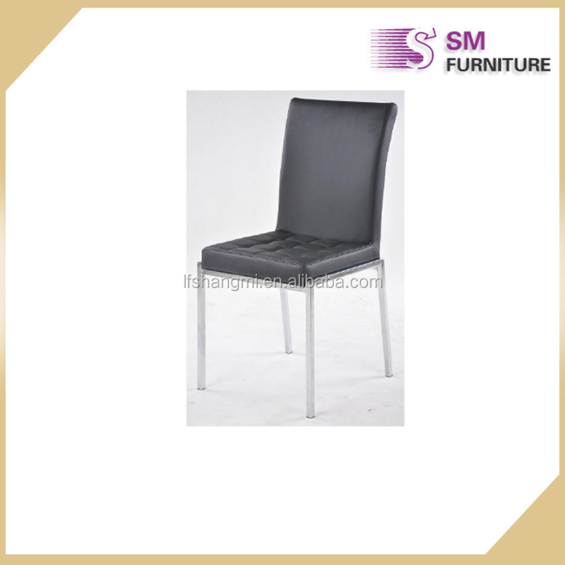 Cheap Price Exotic Chairs New Design Modern Chair For Sale   Buy  Replacement Dining Room Chairs,Junior Dining Chair,Exotic Chairs Product On  Alibaba.com