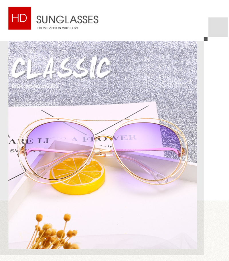 Fuqian designer sunglasses wholesale buy now for women-5