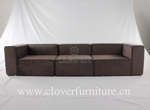 Modern Design Fabric Sofa Boconcept Carmo Product On Alibaba