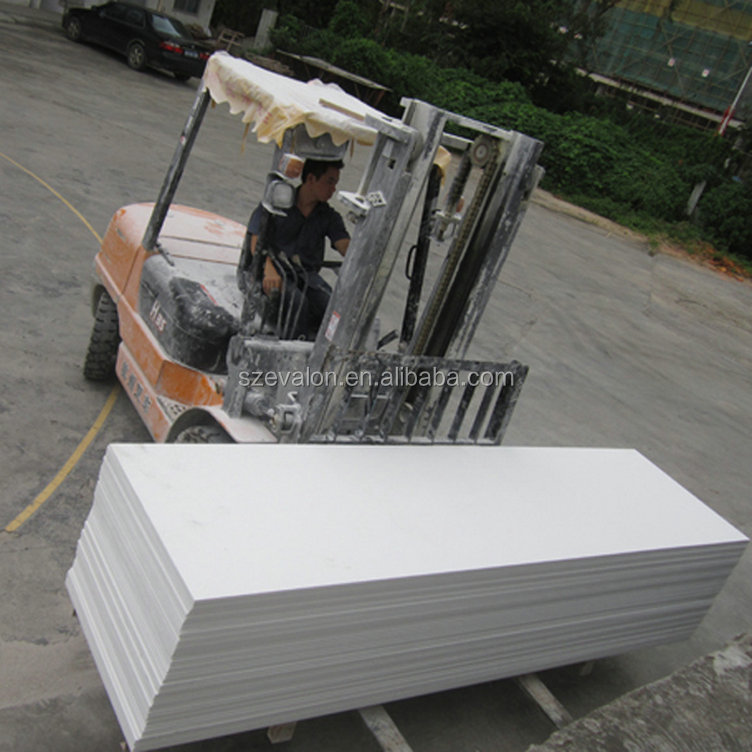 Korean Sheet For Kitchen, Korean Sheet For Kitchen Suppliers And  Manufacturers At Alibaba.com