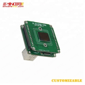 High Quality Most Cost effective Ip Camera Module Wifi Camera OEM