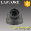Top 10 cctv cameras CVI TVI Outdoor Waterproof 2.8-12mm 1080p 2MP TVI Camera