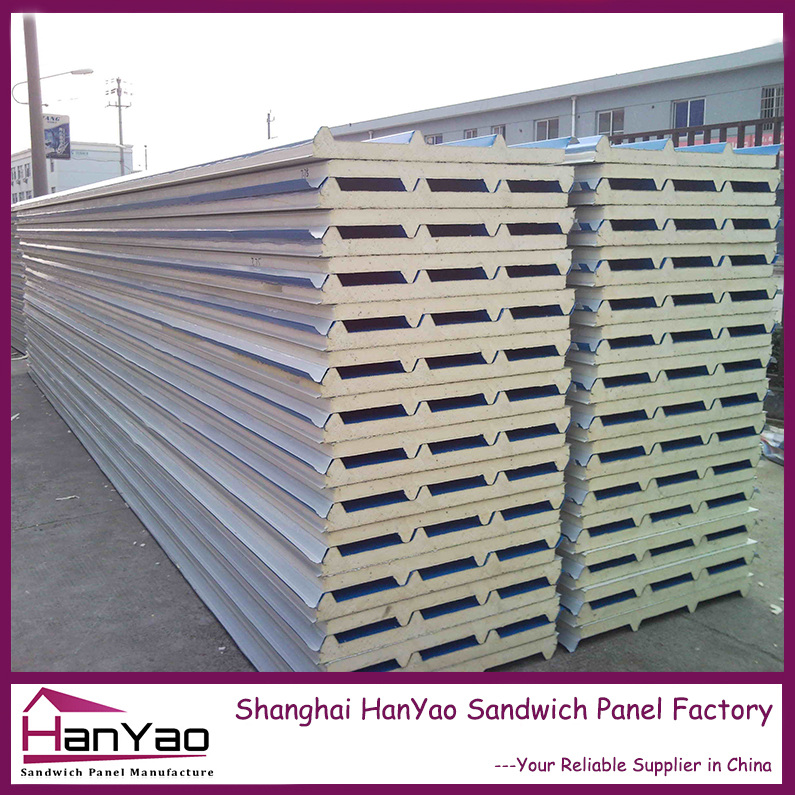 Great Roof Sandwich Panel Price, Roof Sandwich Panel Price Suppliers And  Manufacturers At Alibaba.com