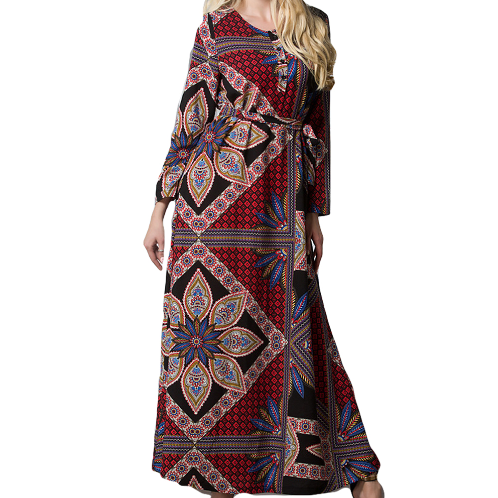 5069# New model Muslim women dress latest burqa designs of plus size abaya in dubai 2018 wholesales, As shown/customized colors