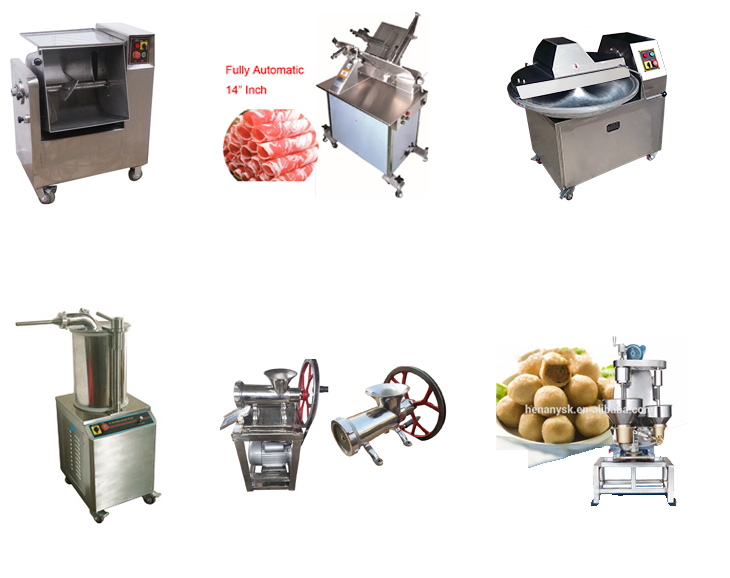 hand operated vegetable cutter,small vegetable cutter machine